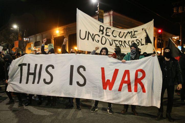 uc-berkley-riots
